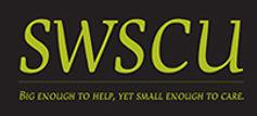 swscu_logo_black.jpg