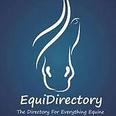 Equidirectory.jpeg