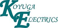 Koyuga.png