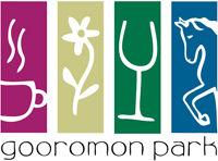 GooromonPark.jpg