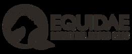 Equidae.png