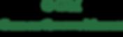 ggm-lawyers-header-logo.png