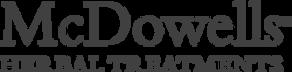 McDowells-Logo-Small.png