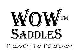 WOWSaddles.jpg