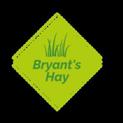 BryantsHay.png