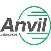 Anvil_Enter-Logo_Web.jpg
