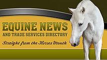 EquineNews.jpg