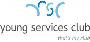 Young-Services-Club-Logo.jpg