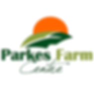 parkesfarmcentre.png