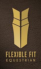 FFE_Logo_BGPanel.jpg