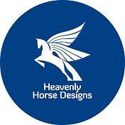 HHDesigns.jpg