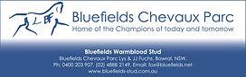 Bluefields.jpg
