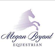 MeganBRyant.jpg