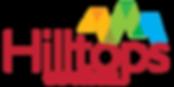 Hilltops-logo.png