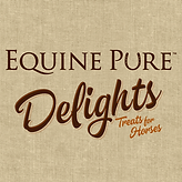 EquinePure.png