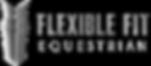 Flexible-fit-equestrian-logo.png