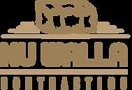 Nu Walla logo.png