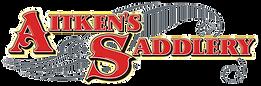 Aitken's-Saddlery.png