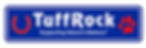 TuffRock EquK9 Logo_png.png
