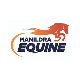 Manildra.png
