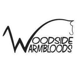WoodsideWarmbloods.jpg