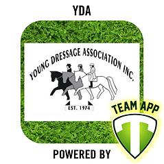 YDA on TeamApp
