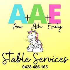 A+E Stable Services.png