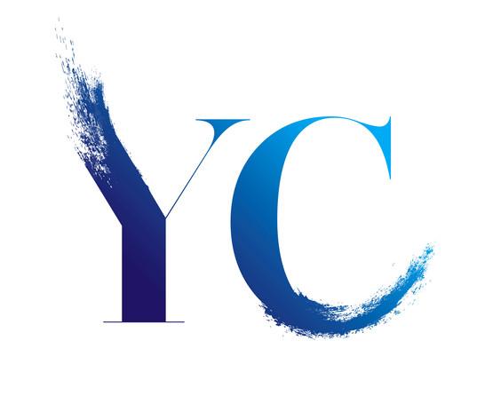 Logo, couleur