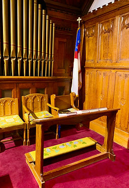Church Flag and chairs.jpg