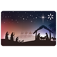 Walmart gift card image.png