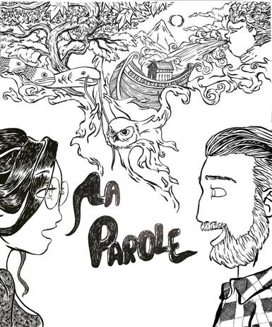 Illustration de couverture