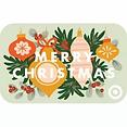 Target Gift Card.webp
