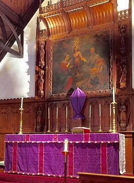 Lenten Altar #1.jpg