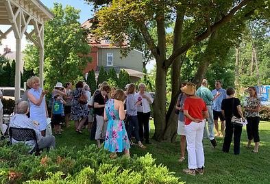 church lawn fellowship July 14 2019.jpg