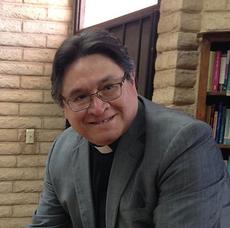 Father Ernie photo 2018.jpg