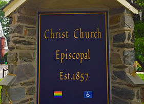 New Church Sign July 2018.jpg