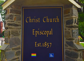 New Church Sign July 2018.jpg