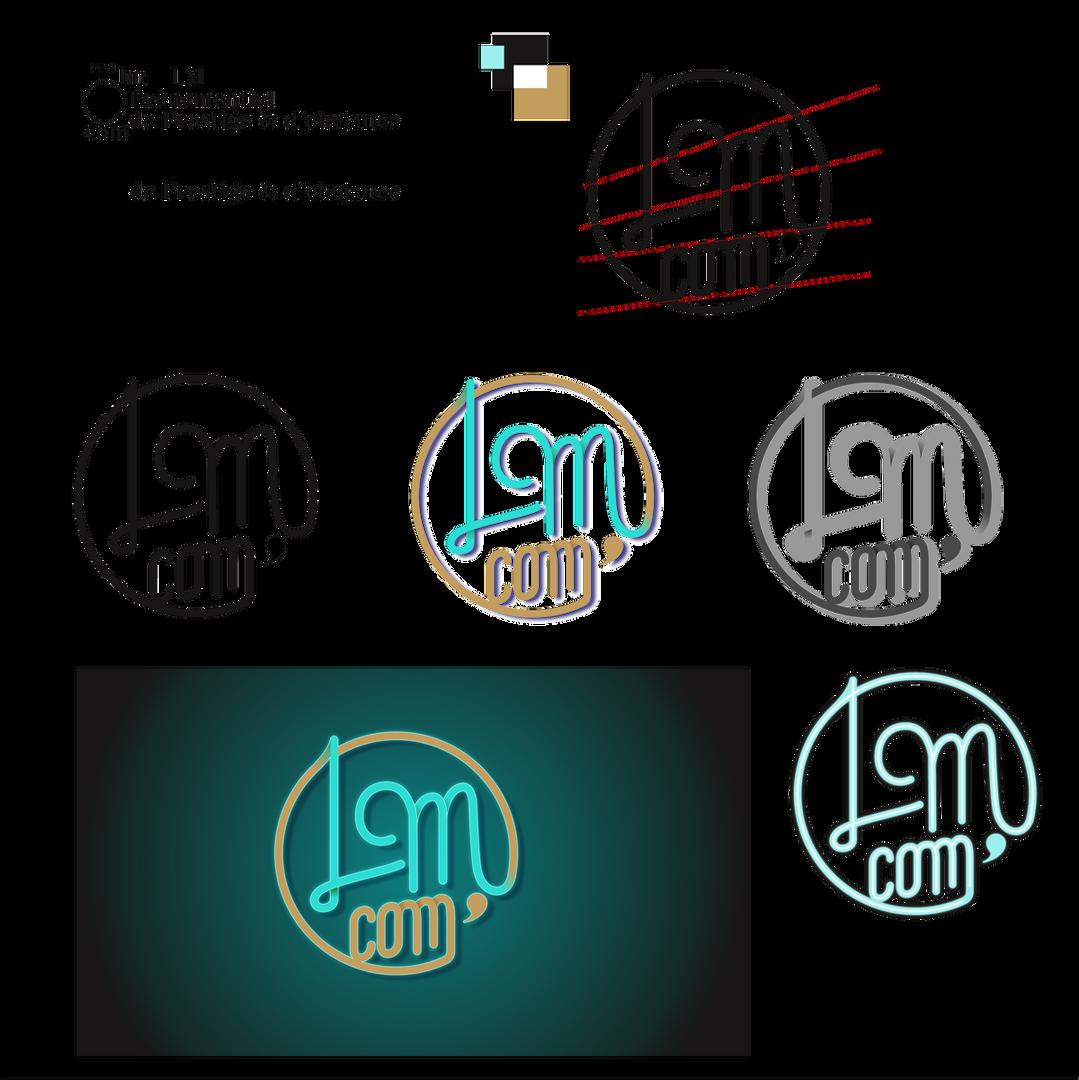 lm-com5.png