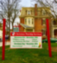 services front lawn banner.jpg