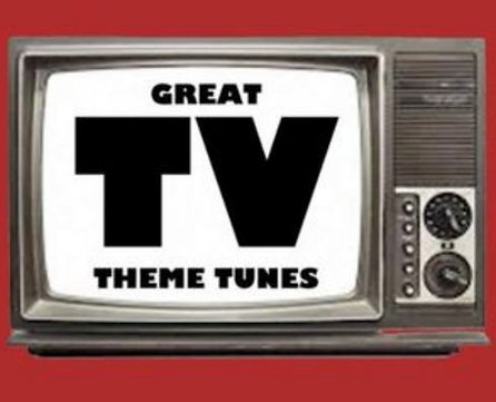 TV Themes.png
