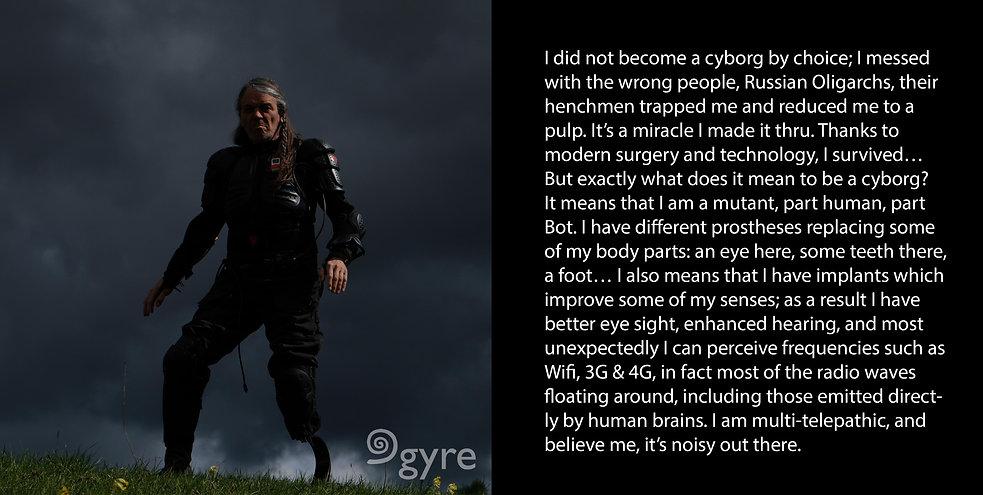 gyre_bluewolf_cyborg.jpg