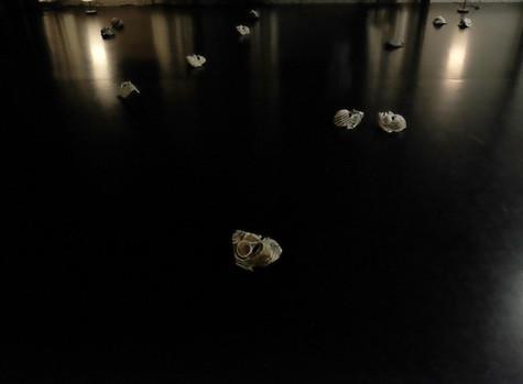 Gyre Labs at Centre des Arts du Grütli, Geneva