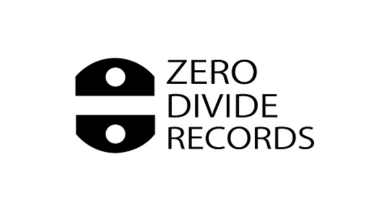 ZDR_Logo (3)Li.png