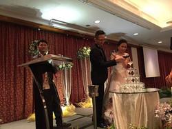 wowmagic_bernard-wedding-emcee