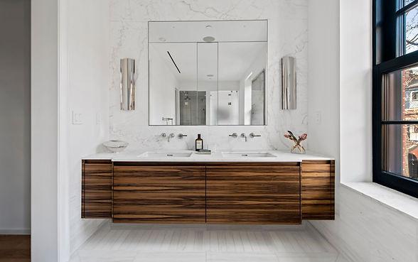 Hicks Master Bath Vanity.jpeg