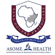 ASOME Logo good.jpg