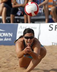 beach 2 copy.jpg
