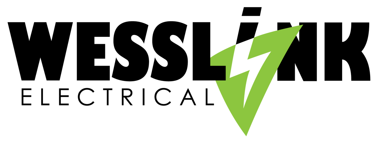 wesslink-black-logo.png