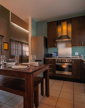 Unit 43 - The Straight Ave Apartments.JPG