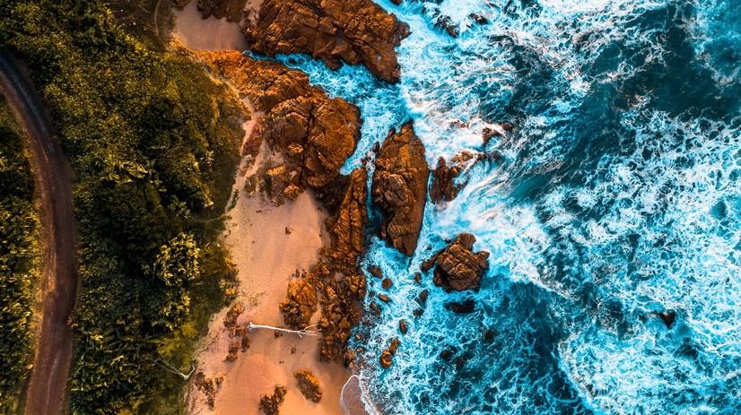 South Coast - South Africa (2).jpg